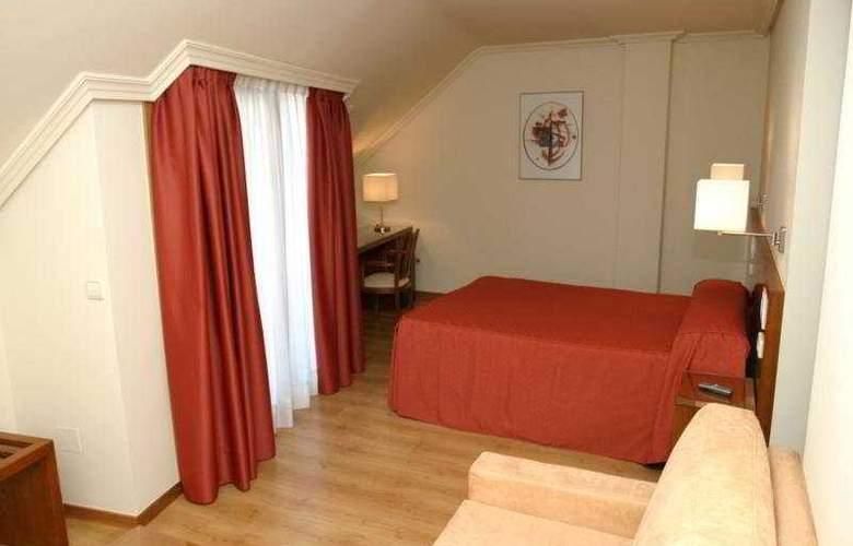 Ogalia - Room - 6