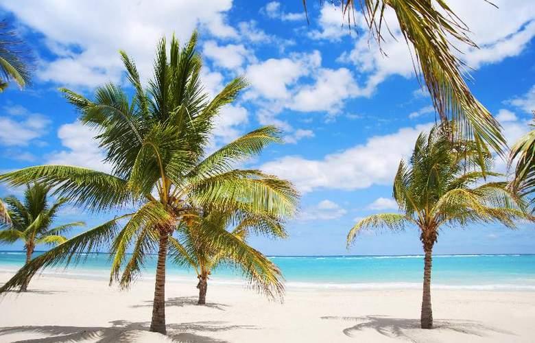 Karibo Punta Cana - Beach - 16