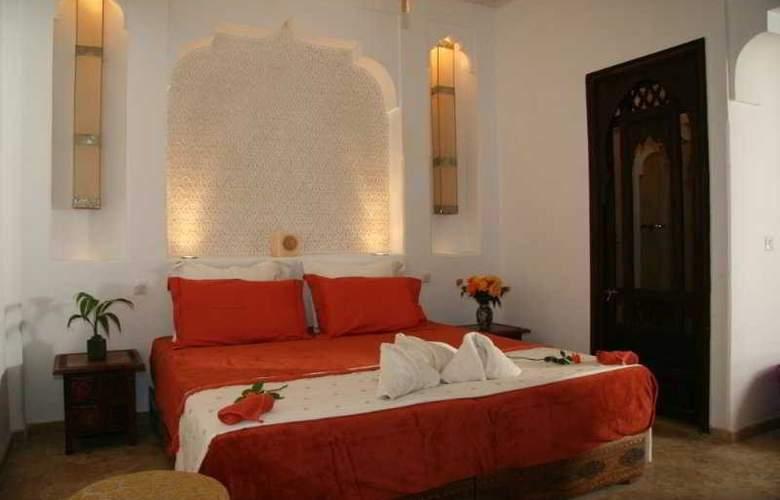 Riad Viva - Room - 6