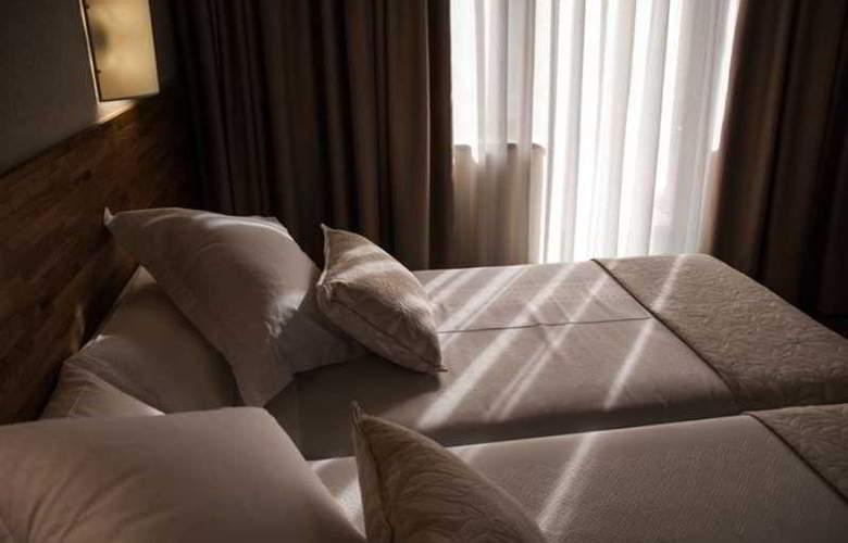 Montemar - Room - 27