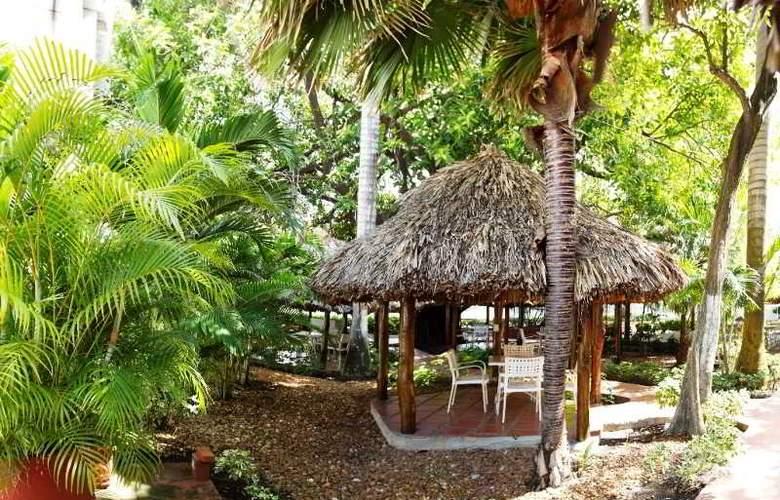 Caribe By Faranda - Hotel - 0