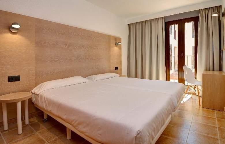 Protur Floriana Resort - Room - 7