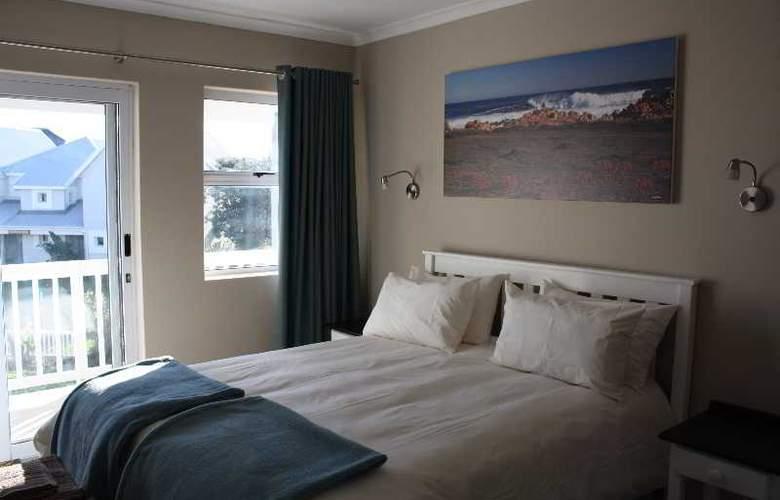 Cape St Francis Resort - Room - 15