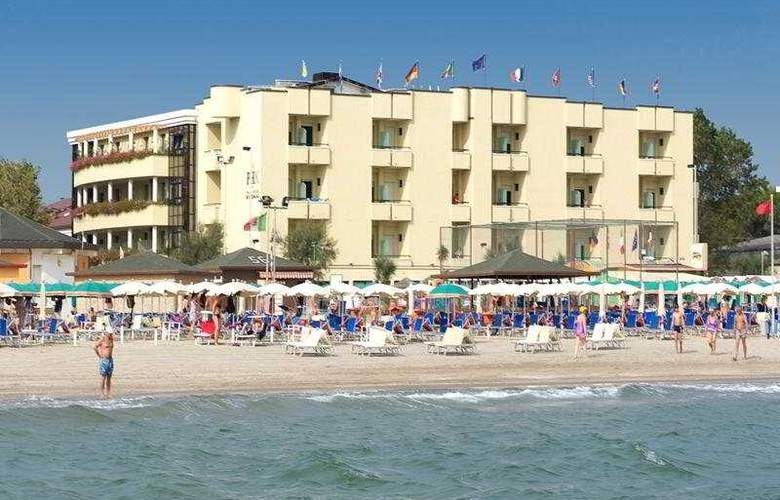 Park Hotel Kursaal - Hotel - 0
