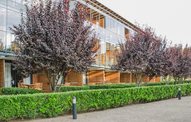 Résidence Pierre et Vacances Le Moulin des Cordeliers - Hotel - 4