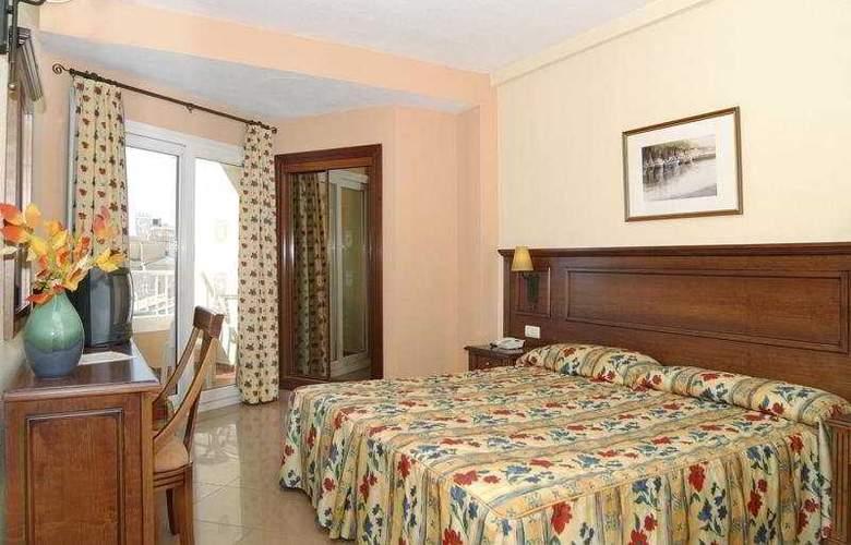 Pueblo Camino Real - Room - 1