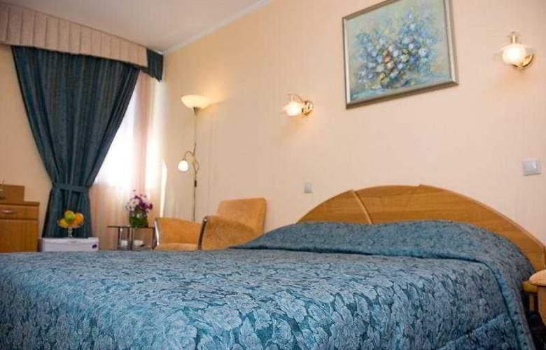 Kazatskiy - Room - 3