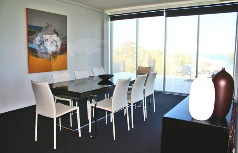 Clarion Suites Mullaloo Beach - Room - 9