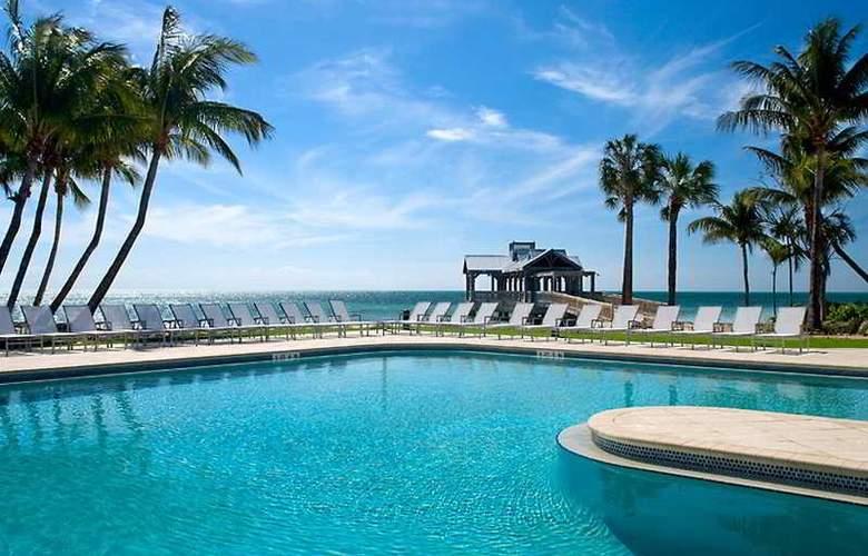 The Reach, A Waldorf Astoria Resort - Pool - 4