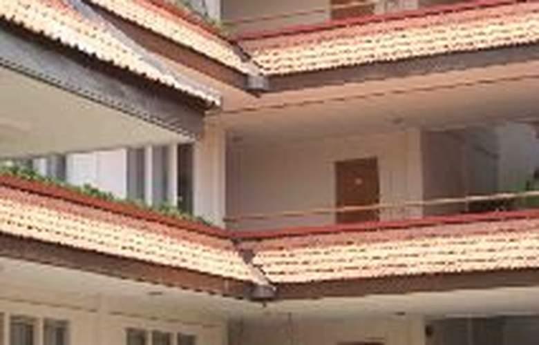 Royal Apartment - Hotel - 0
