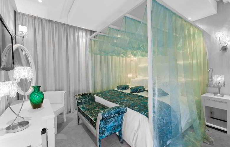Art Palace & Spa - Room - 19