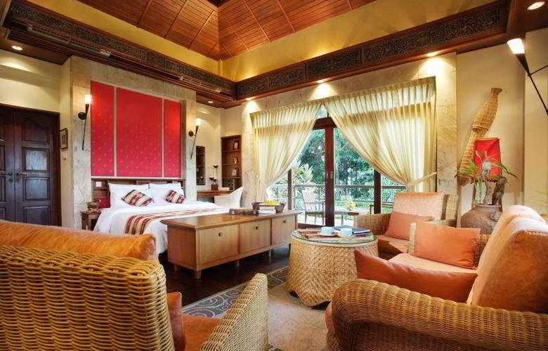Indra Maya - Room - 3