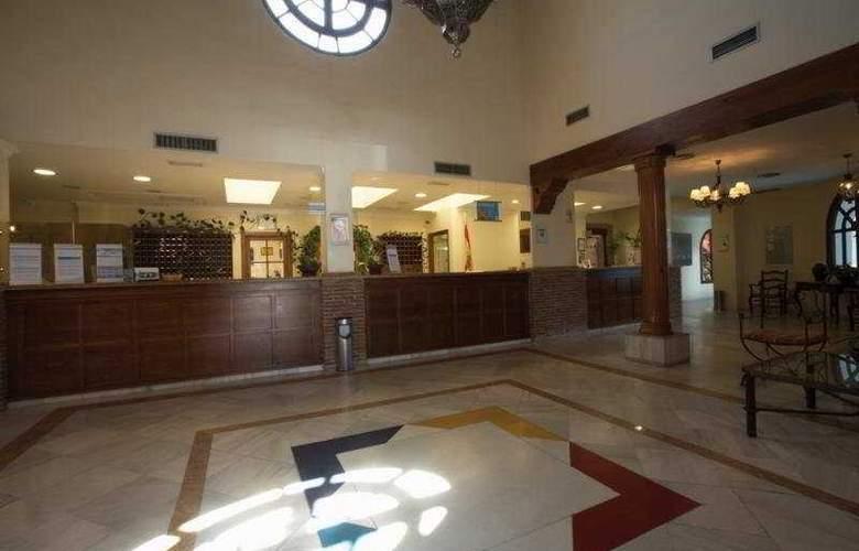 Ona Alanda Club Marbella - Hotel - 0