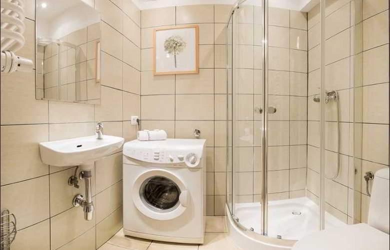 P&O Apartments Miodowa - Room - 1