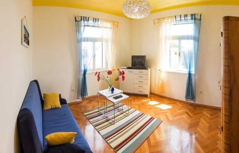 Apartman Sanda - Room - 11