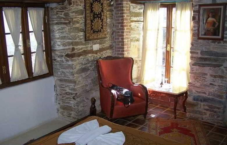 Kirkinca Houses - Room - 5