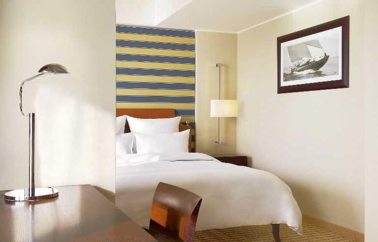 Le Meridien Lav Split - Room - 26