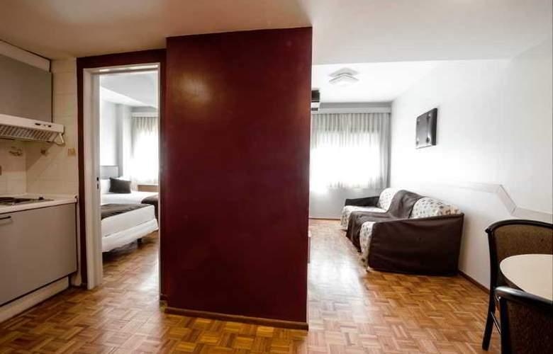 Cristoforo Colombo - Room - 13