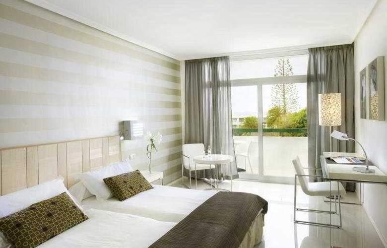 H10 Lanzarote Princess - Room - 5