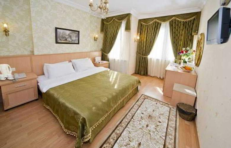 Kupeli - Room - 2