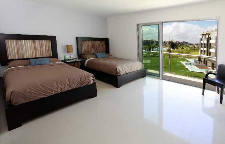 Pure Mareazul Riviera Maya - Room - 4