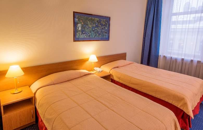Neringa - Room - 2