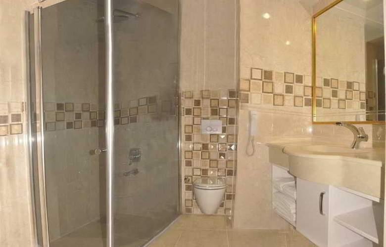 Club Hotel Nena - Room - 10