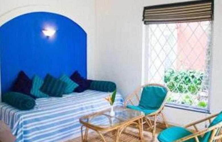 Aldeia Santa Rita - Room - 7