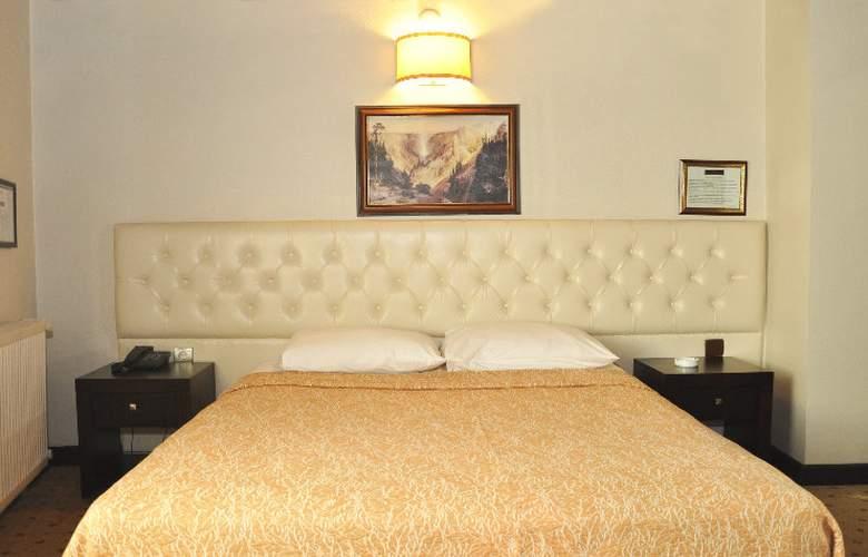 RONAX HOTEL - Room - 7