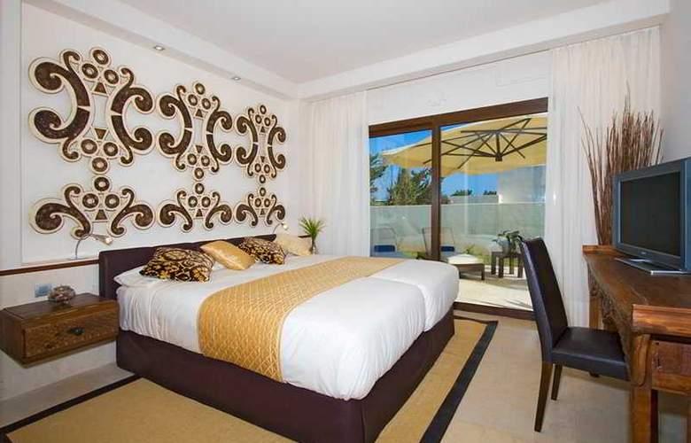 Alondra Suites - Room - 2