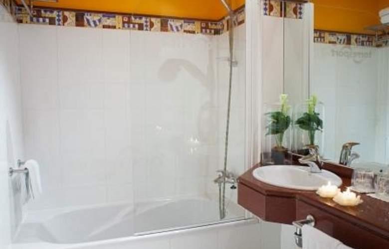 Spa Torresport - Room - 15