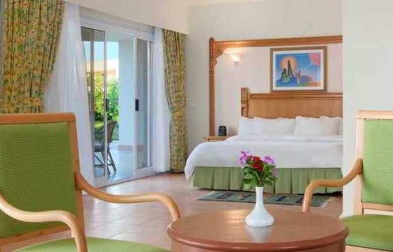 Hilton Long Beach Resort - Room - 14