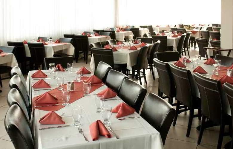 Prima Galil - Restaurant - 36