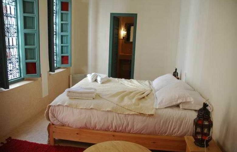 Riad Dar Aicha - Room - 3