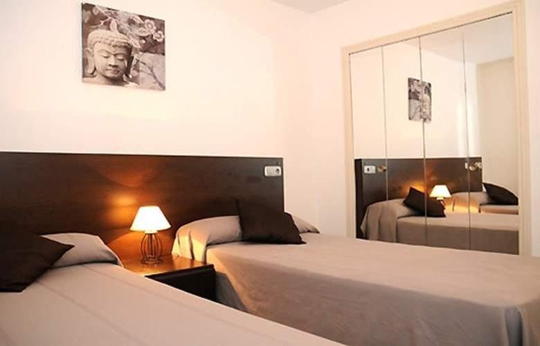 TRH Mijas - Room - 9