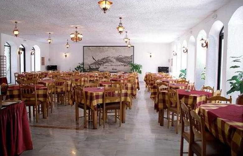 Skala - Restaurant - 7