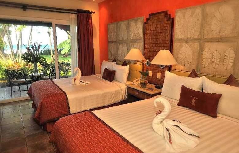 Tamarindo Diria Beach Resort - Room - 0