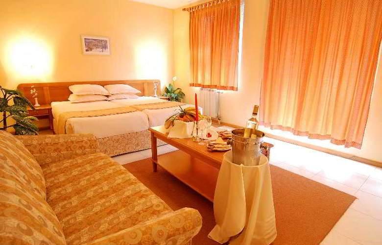 Bulgaria - Room - 4