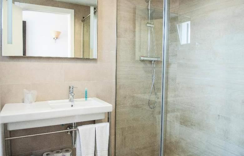 Naranjos Resort Menorca - Room - 12