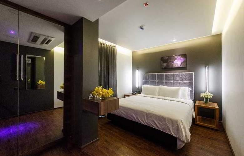 Lit Bangkok - Room - 25