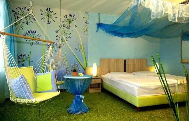 Loccumer Hof - Room - 6