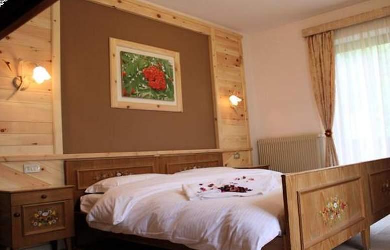 Garni Edy - Hotel - 4