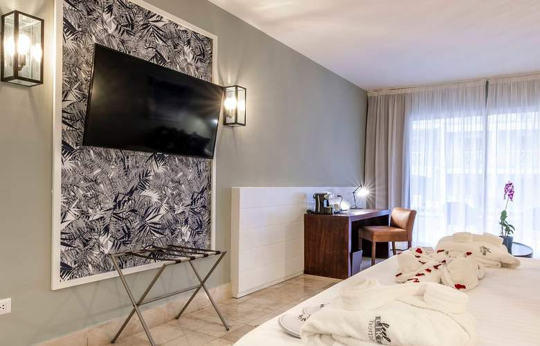 Be Live Collection Punta Cana - Adults Only - Room - 2