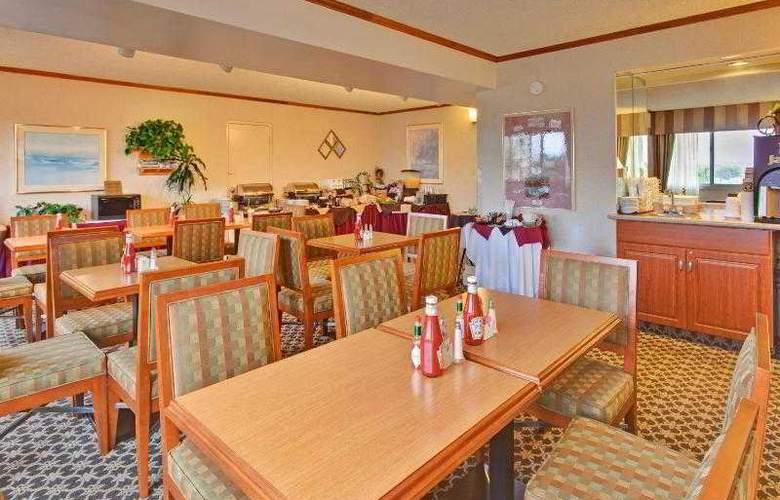 Holiday Inn Buena Park - Hotel - 14