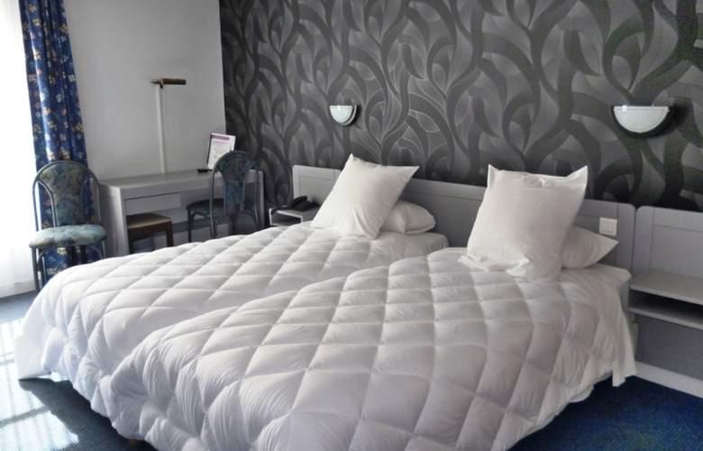 Du Brunville - Room - 0