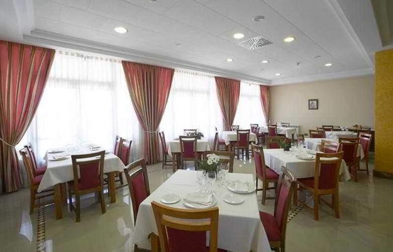 Cristina - Restaurant - 6