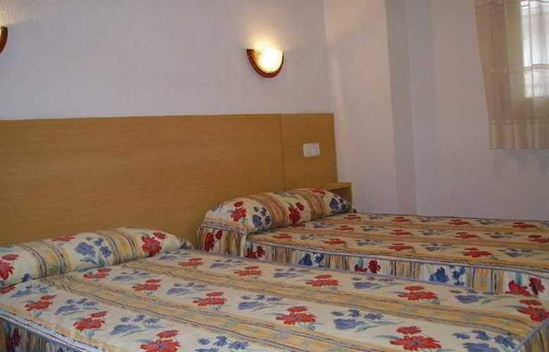 Iris/Bahia Dorada - Room - 8