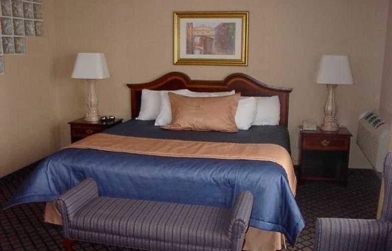 Monte Carlo Inn Barrie Suites - Room - 7