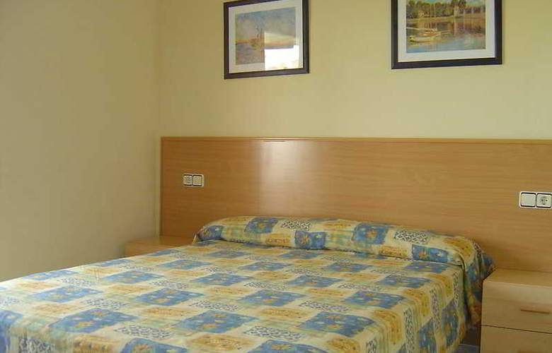 Imperial Salou - Room - 1
