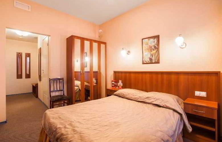 Nevsky Hotel Fort - Room - 7